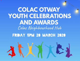 youth awards poster final 2020